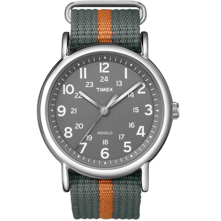 Наручные часы Timex Таймекс - watchesru